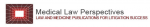 Medical Law Perspectives